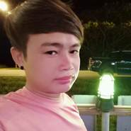 natthawutc18's profile photo
