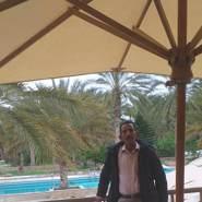 majidb99's profile photo