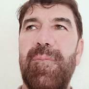 sultank244's profile photo