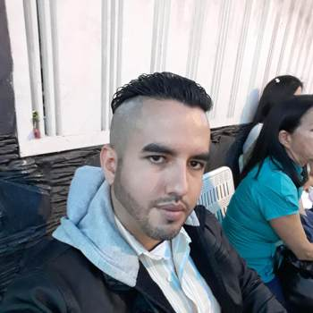 roggermcolmenares_Tachira_Single_Male