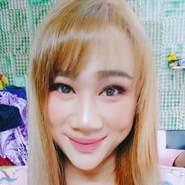 user828420563's profile photo