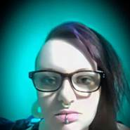 starg064's profile photo