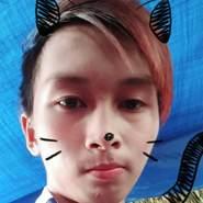 user_vafz2790's profile photo