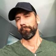 wilsonwalter9's profile photo