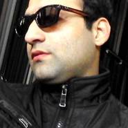 hunnyk10's profile photo