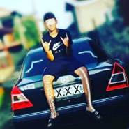 rikardoi4's profile photo