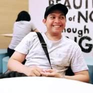 joeeq958's profile photo