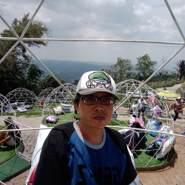 yuliantot4's profile photo