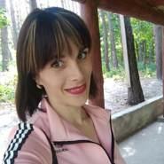 user_kati08692's profile photo