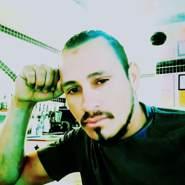 hernandezm82's profile photo