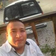 pablol591's profile photo