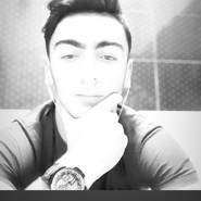 orxana54's profile photo