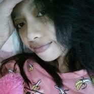 sichp462's profile photo