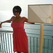 christerbelmensah's profile photo