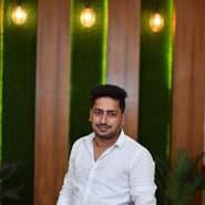 rahuls2636's profile photo
