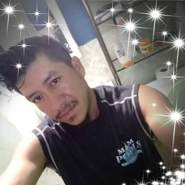 lopezg49's profile photo