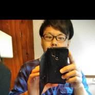 user_avf3902's profile photo