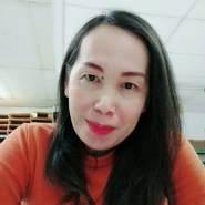 sayfonp's profile photo