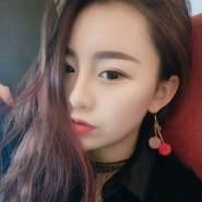 user_ixy23581's profile photo
