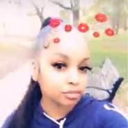 bella4819's profile photo