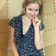 renee023's profile photo