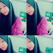 nurula459's profile photo