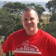 marceltrevor's profile photo
