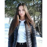 veronikasmoly0909's profile photo