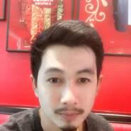 user_nwtzx053's profile photo