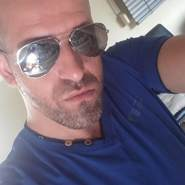 ilir743's profile photo