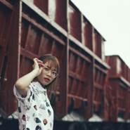 yeny284's profile photo
