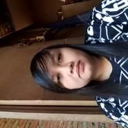 fahrih29's profile photo