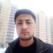bakir908's profile photo
