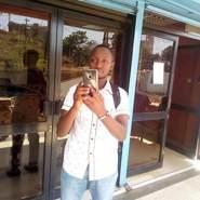 benwanjohi's profile photo