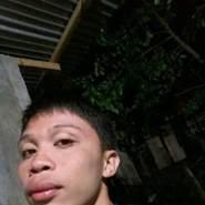 jericom17's profile photo