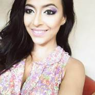 angela3606's profile photo
