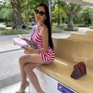bella05194's profile photo