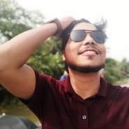 shahm1057's profile photo