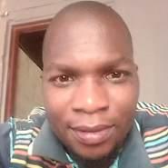 amazem5's profile photo