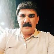 user_qc6015's profile photo