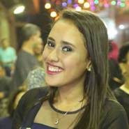 walida735's profile photo