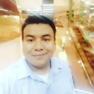carlosi388's profile photo