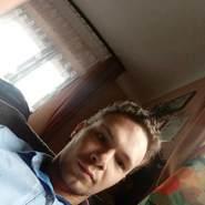 piotrekczubsonczubak's profile photo
