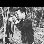 rvlb965's profile photo