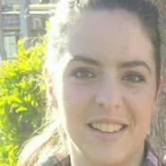 marinap163's profile photo