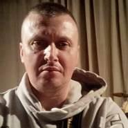 user_ec48529's profile photo