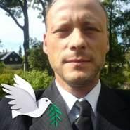valesm5's profile photo