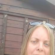 schmidtferi56's profile photo