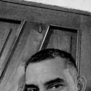 obregonlopez11's profile photo