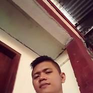 rexc782's profile photo